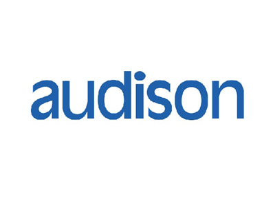 We stock and fit Audison products