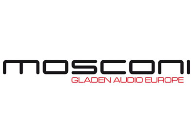 We stock and fit Hybrid Audio products